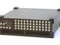 Generadores de ondas arbitrarias