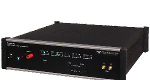 Analizador de protocolo USB4 con soporte USB 3.2
