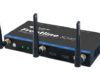 Analizador de protocolos inalámbricos de banda ancha