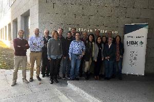 HBK finaliza su fusión en España