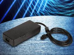 Adaptadores de 180 y 220 W de elevada eficiencia