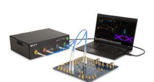Software de código abierto para integridad de señal