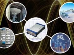 El fabricante anuncia el analizador de ruido de fase 53100A para caracterización de osciladores de precisión que combina tecnologías de temporización en un instrumento de medición más pequeño y con mayor rendimiento.