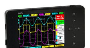 ¿Cuál es la mejor fibra óptica para teletrabajar?