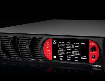 Powerbox y AMETEK Programmable Power firman un acuerdo de distribución