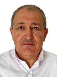 Shlomo Avital, Technical Specialist Relays de AVNET Abacus.