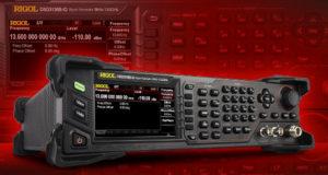 Generadores de señales precisos