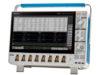Osciloscopios con 10 GHz y 4, 6 u 8 canales