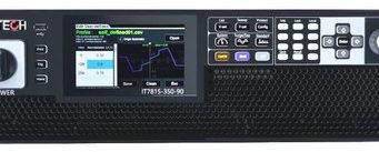 IT7800 Fuente programable de alta potencia