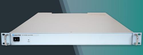 Solución de protección tipo diodo de alta potencia