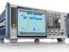 Generador de señal vectorial SMM100A