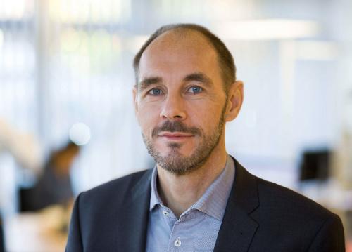 Carsten Gralla nuevo director general en Spectrum Instrumentation