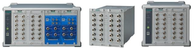 MU887002A Módulo para pruebas de líneas de producción