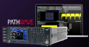 KS833A2ASoftware de análisis basado en eventos