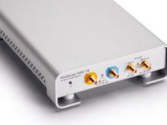 PicoScope 9402 Osciloscopios en tiempo real de 5 y 16 GHz con dos canales