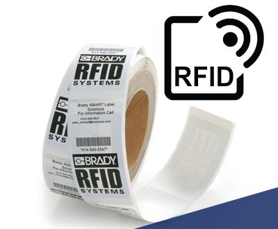 Dispositivos médicos operativos más rápidamente con etiquetas RFID personalizadas