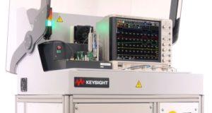 PD1500A tablero de pruebas a medida para dispositivos GaN