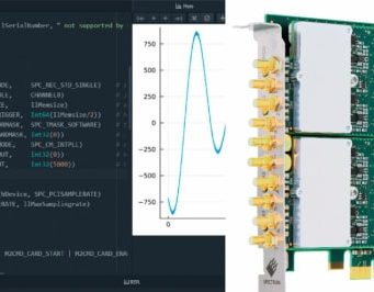 Kit de desarrollo de software para el lenguaje Julia