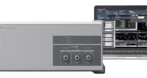 """MT8862A analizador de conectividad inalámbrica """"todo en uno"""""""