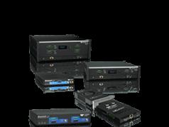 Tarjetas interposer U.2/U.3 PCI Express 5.0 para análisis de protocolos SSD