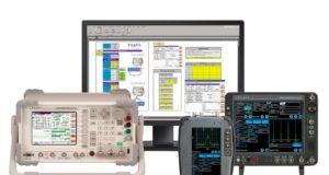VIP TOOL software de programación