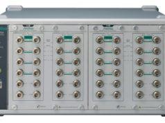 MU887002A Módulo de pruebas para líneas de producción
