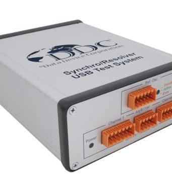 Interfaz de sincronización USB portátil SB-36610UX